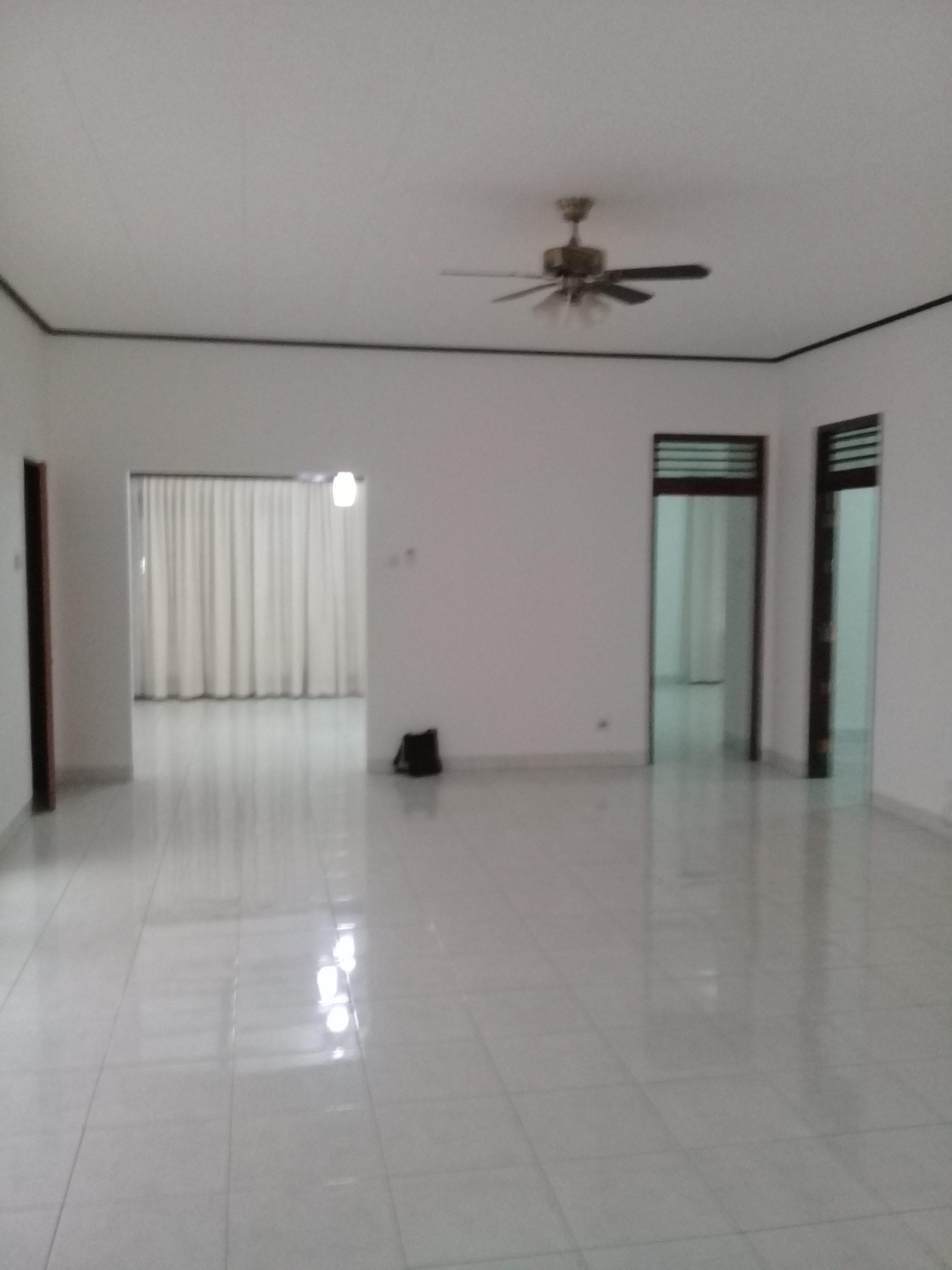 Rumah Sewa Siap Huni Di Cipete Cocok Untuk Kantor