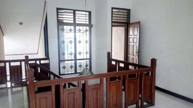 Rumah Bagus at Pondok Indah Harga Dibawah Pasaran