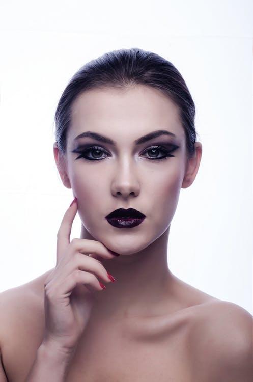 Shelley Arumi - Make up Artist