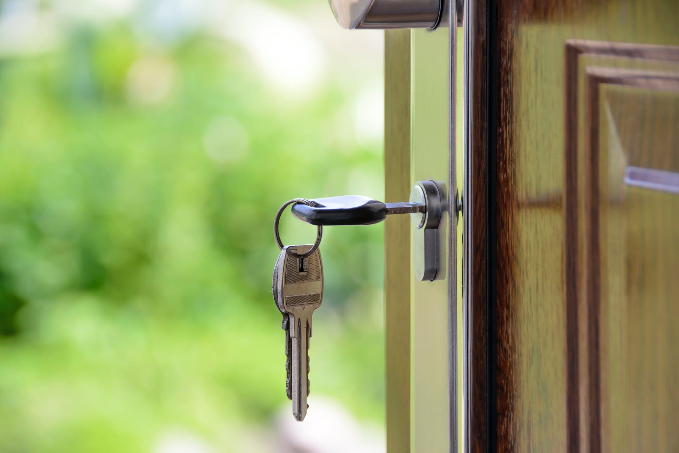 millenial-membeli-properti-bukan-sekadar-kemampuan-tapi-kemauan