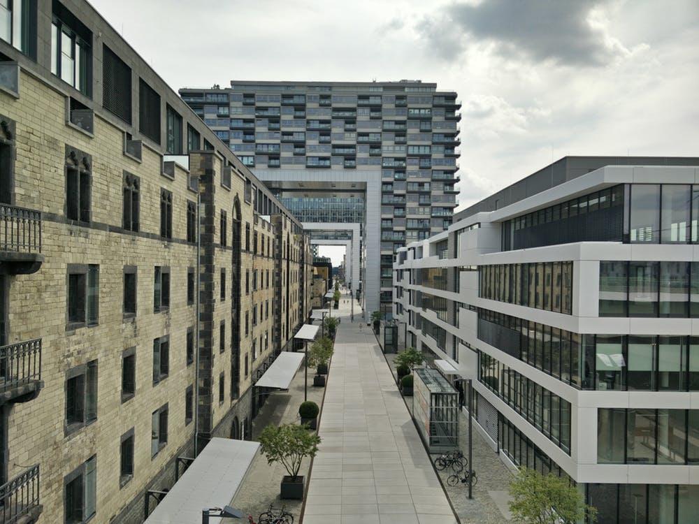 memilih-apartemen-untuk-investasi