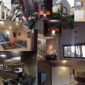 WTS Luxury Home Living dalam Cluster di Jagakarsa