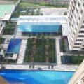 Apartemen Pondok Indah Residence 1 BR