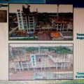 Apartemen Loftvilles BSD