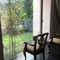 Pondok Indah Artistic