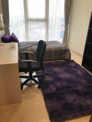 Apartment Pondok Indah Residence Brand New
