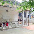 Rumah Kos, Lokasi Strategis Dekat Perkantoran