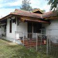 Bandung Barat Bukit Indah Luas Tanah 925, Luas Bangunan 126