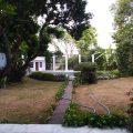 Rumah Sewa Luxury View Langsung Padang Golf Pondok Indah Jakarta Selatan