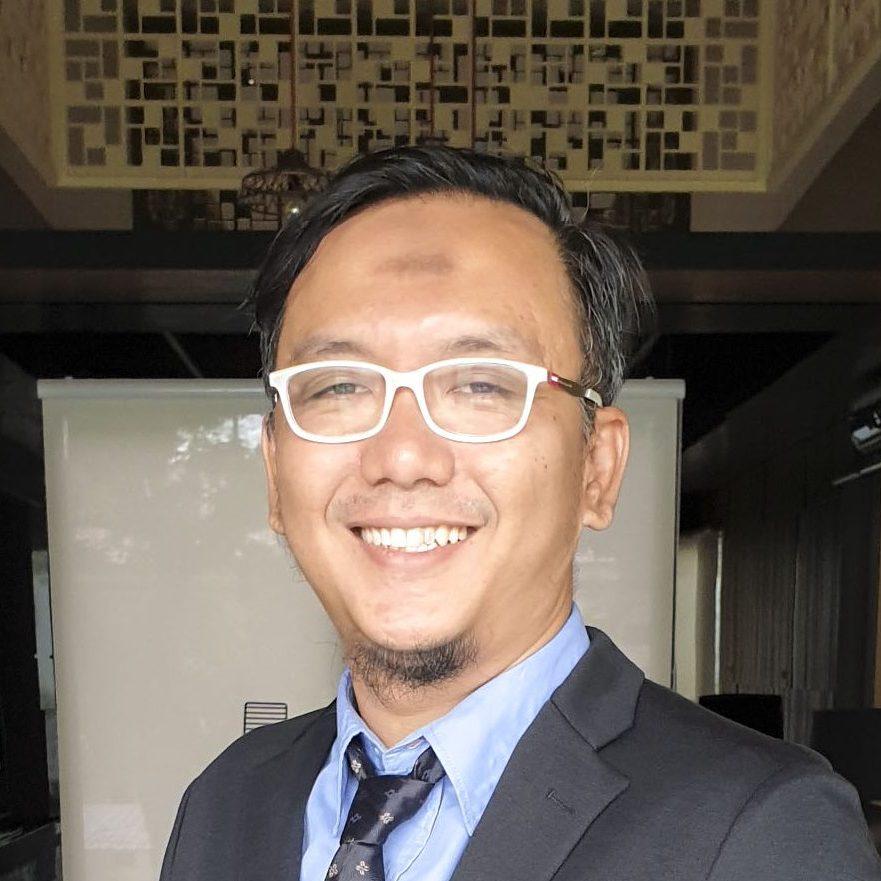 Aryo Diponegoro