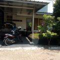 Rumah Menarik Manis Minimalis Di Kawasan Elite Rancamaya Bogor