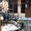 ( SOLD ) Rumah Cantik VILA NUSA INDAH 2 selatan bekasi