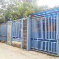 Rumah siap huni Lokasi nempel De marco Diamond – Cilodong