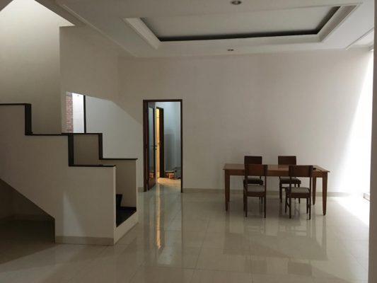 Rumah Disewa kan Cilandak Bagus Strategis Dekat Mall Citos Jakarta Selatan