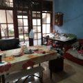 Rumah Dijual Luas dan Murah Pondok Cabe 2