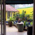 Rumah Dijual Taman Giri loka BSD