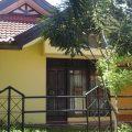 Rumah Dijual Murah di Villa Pamulang Mas