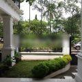 Dijual Rumah Siap Huni GIRI LOKA BSD