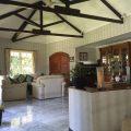 Dijual Rumah Cantik Dengan Halaman Luas di Cilandak