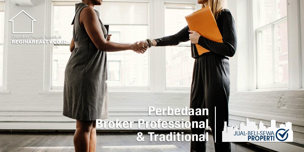 perbedaan-broker-professional--tradisional