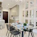 Disewakan Junior Penthouse Pondok Indah Residence