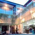 Rumah Dijual Cozy Villas at Unggasan Jimbaran Bali
