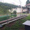 Disewakan Rumah cocok untuk kantor area Ragunan, Cilandak, Jakarta Selatan
