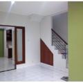 Dijual Rumah Cantik dan Asri Di Kawasan Cluster Ellite Telaga Golf Sawangan, Depok