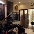 Rumah dijual furnished di  Jatiwarna ,Bekasi