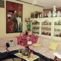 Rumah Pondok Indah selangkah ke PIM, Pondok Indah Jakarta Selatan
