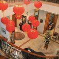 Di Jual Rumah Dan Guest House Eksklusif Nan Nyaman di Cilandak Jakarta Selatan