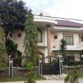 Rumah di Jual Cepat di Cinere Megapolitan Estate Eksklusif Depok Jawa Barat