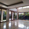 Rumah Sewa Eksklusif Cipete Cilandak Dekat Francis School Tenang dan Nyaman Jakarta Selatan
