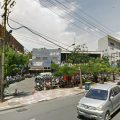 Dijual Tanah Lokasi Strategis Dekat Tunjungan Plaza, Surabaya