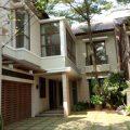 Rumah Cozy di Ampera, Cilandak Timur, Jakarta Selatan
