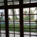Rumah Dijual Pondok Indah luas Tanah  773m2