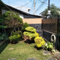 Rumah Dijual Menarik Dengan Lokasi Strategis, Cirendeu