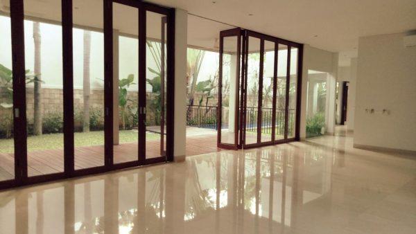 Disewakan Rumah Cipete Modern Classic