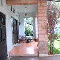 Dijual cepat Rumah Cantik, Mewah Dan Minimalis Dalam Komplek, Cirendeu