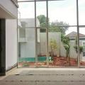Jual Rumah Pondok Indah, Jakarta Selatan