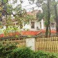 WTS Rumah Mewah Sekolah Kencana Pondok Indah