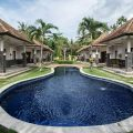 Dijual Cepat Villa Blahbatuh Gianyar Bali