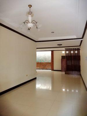 Rumah Dijual Bagus Murah Strategis Pancoran Timur, Jakarta Selatan