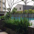 Di Jual Apartemen East Casablanca Residence 2BR Murah 500 Jutaan Jakarta Timur