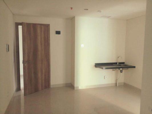 Dijual Apartemen Pejaten Park Residence