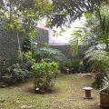 Garden House Cirendeu