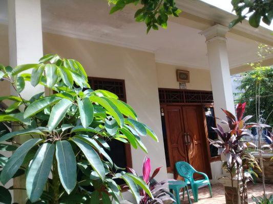 Dijual Cepat Rumah Siap Huni di Mencong Ciledug Bebas Banjir Tangerang