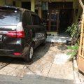 Di Jual Cepat Rumah Cluster di Jalan Pendidikan Ciputat Tangerang