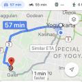 Tanah Dijual Di Jogja, Dekat Bandara Baru Jogja, Mulai 60 Jutaa