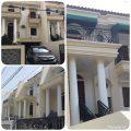 Rumah Baru Mewah dilokasi Terbaik Pejaten Jakarta Selatan
